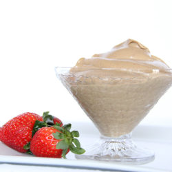 Healthy Pudding Kids Will Love